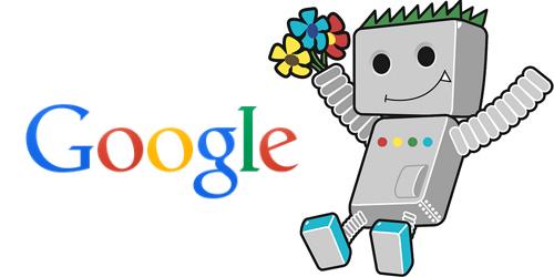 Googlebot crawler