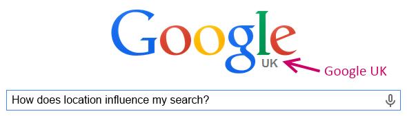 google-uk
