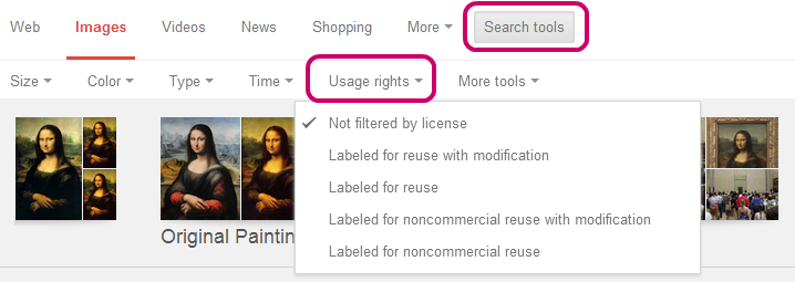 Google-advanced-search