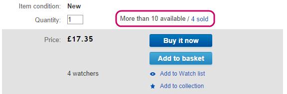 ebay-x-sold