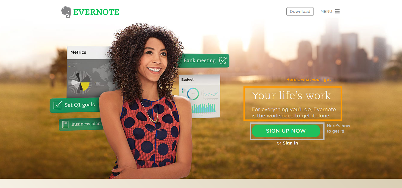 evernote-cta