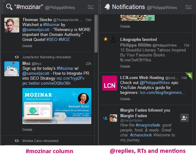 tweetdeck-columns