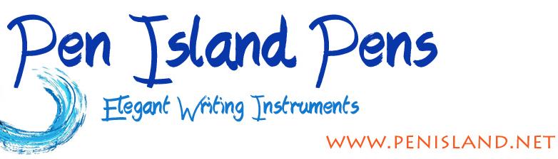 Image 4 Pen Island Pens   Home