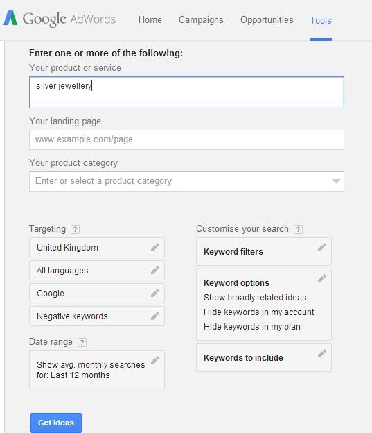 Image 7 Google AdWords