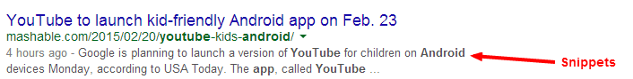Image 1 - android app youtube   Google Search