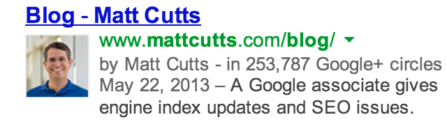 google-rel-author-spam-fight-1370524149