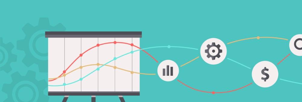 7 Brilliant Analytics Tools for 2015 - LCN com
