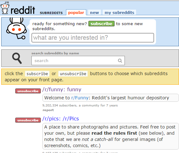 The Unwritten Rules Of Driving Traffic With Reddit Lcn