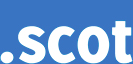 Why choose a .Scot domain?